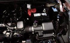 Nissan Versa 2021 1.6 Exclusive Navi At-11