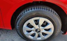 Se vende urgemente Volkswagen Gol 2014 en Guadalajara-6