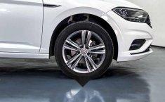29111 - Volkswagen Jetta 2019 Con Garantía-14