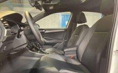 Volkswagen Jetta 2019 4p R-Line L4/1.4/T Aut-9