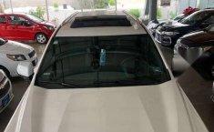 Se vende urgemente Chevrolet Suburban 2021 en Zapopan-14