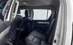 46036 - Toyota Hilux 2018 Con Garantía-11