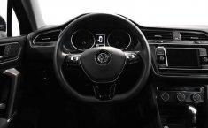 Volkswagen Tiguan 2020 1.4 Trendline Plus At-6