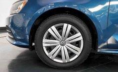 37386 - Volkswagen Jetta A6 2018 Con Garantía Mt-11