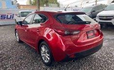 Mazda 3 2015 5p Hatchback s L4/2.5 Man-15