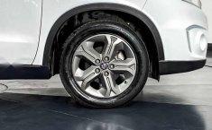 41254 - Suzuki Vitara 2016 Con Garantía-10