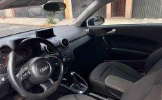 Venta de Audi A1 Cool 2012 usado Automático a un precio de 150000 en Xochimilco-6