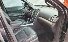 Ford Explorer 2012 en buena condicción-13