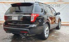 Ford Explorer 2012 en buena condicción-12