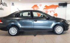 Volkswagen Vento 2020 4p Starline L4/1.6 Man-16