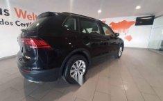 Volkswagen Tiguan 2020 5p Trendline plus 1.4 L4/1.-16
