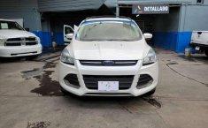 Ford Escape 2014 impecable en Guadalajara-13