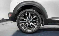43569 - Mazda CX3 2017 Con Garantía-11