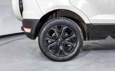31437 - Ford Eco Sport 2017 Con Garantía-15