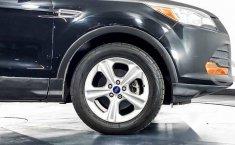39813 - Ford Escape 2013 Con Garantía-11