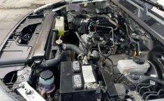 Nissan NP300 2.5 Estacas Dh Aa Pack Seg Mt-7