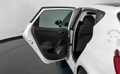 43700 - Seat Ibiza 2016 Con Garantía-13
