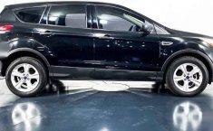 39813 - Ford Escape 2013 Con Garantía-10