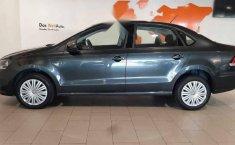 Volkswagen Vento 2020 4p Starline L4/1.6 Man-15