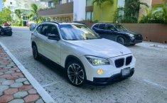 Excelente Oportunidad Se Vende BMW Sportline equipado-8