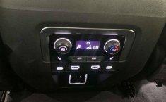 Se vende urgemente Chevrolet Suburban 2021 en Zapopan-13