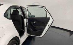 45814 - Volkswagen Vento 2019 Con Garantía-12