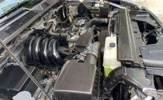 Nissan NP300 2.5 Estacas Dh Aa Pack Seg Mt-6