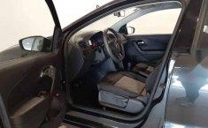 Volkswagen Vento 2020 4p Starline L4/1.6 Man-14