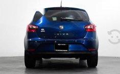 Seat Ibiza 2017 1.6 Style 5p Mt-12