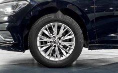 39586 - Volkswagen Jetta 2019 Con Garantía-13