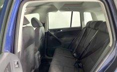 45874 - Volkswagen Tiguan 2015 Con Garantía-8