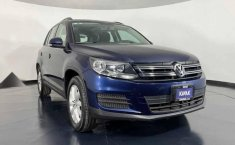 45874 - Volkswagen Tiguan 2015 Con Garantía-6