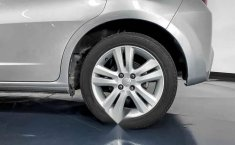 40121 - Honda Fit 2014 Con Garantía-12