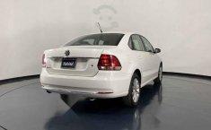 45814 - Volkswagen Vento 2019 Con Garantía-11