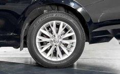 39586 - Volkswagen Jetta 2019 Con Garantía-11