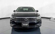 39586 - Volkswagen Jetta 2019 Con Garantía-10