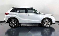 41254 - Suzuki Vitara 2016 Con Garantía-8