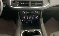 Se vende urgemente Chevrolet Suburban 2021 en Zapopan-12