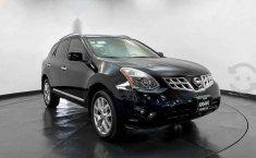 33700 - Nissan Rogue 2012 Con Garantía-13