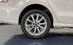 45814 - Volkswagen Vento 2019 Con Garantía-10