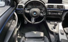 BMW Serie 4 2018 4p 440i G Coupe M Sport L6/3.0/T-5