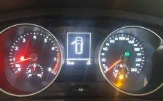 Volkswagen Tiguan 2020 5p Trendline plus 1.4 L4/1.-14