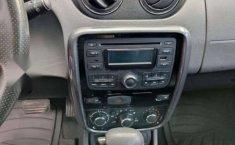 Renault Duster Dynamique 2013 en buena condicción-7