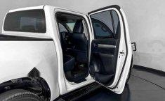 46036 - Toyota Hilux 2018 Con Garantía-9