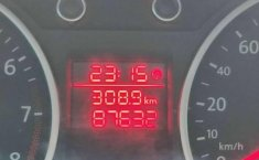 Se vende urgemente Volkswagen Gol 2014 en Guadalajara-4
