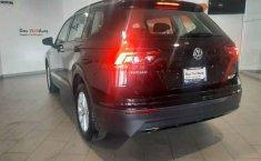 Volkswagen Tiguan 2020 5p Trendline plus 1.4 L4/1.-12