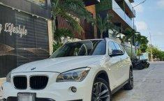 Excelente Oportunidad Se Vende BMW Sportline equipado-7