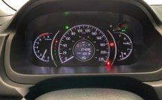 Venta de Honda CR-V 2014 usado Automático a un precio de 258600 en Zapopan-4