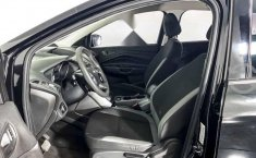 39813 - Ford Escape 2013 Con Garantía-8
