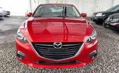 Mazda 3 2015 5p Hatchback s L4/2.5 Man-14